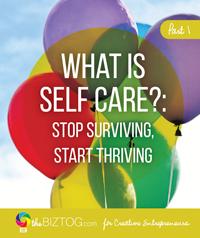 1-self-care