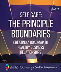 3-self-care