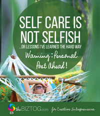 selfcare-2test