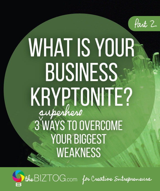 creative-business-kryptonite