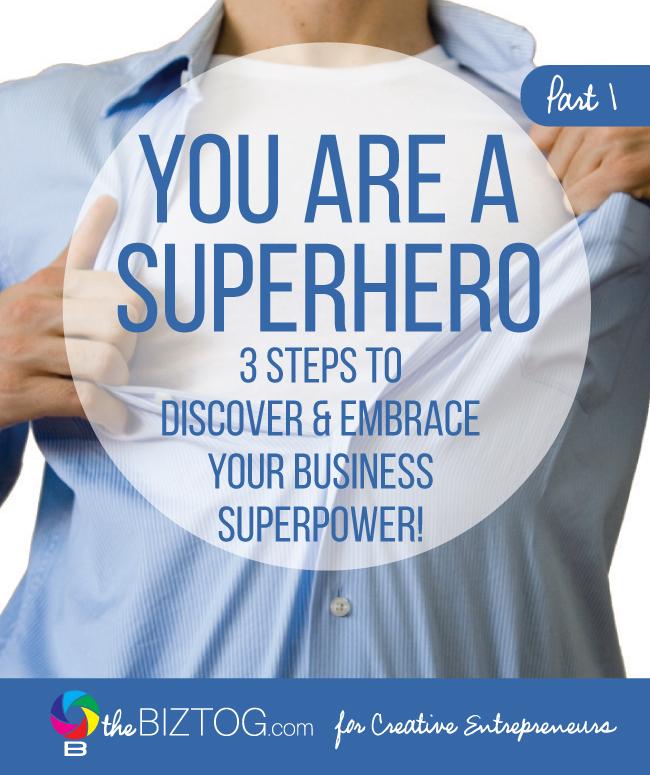 creative-business-superhero